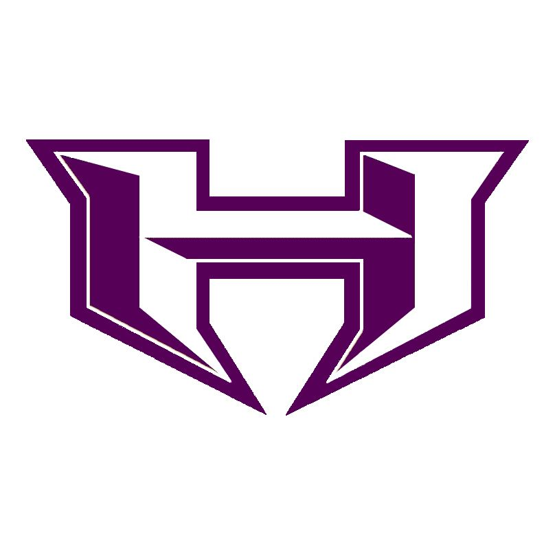 Holland And Holland >> Boys Varsity Football - Holland High School - Holland, Texas - Football - Hudl