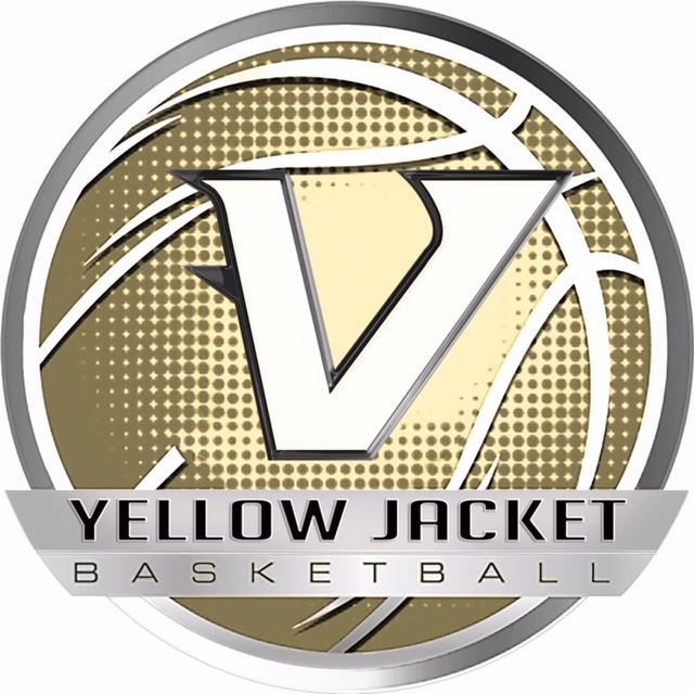 Vincent High School - Boys Varsity Basketball