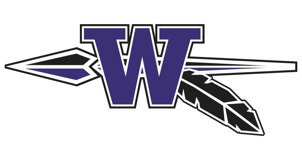 Warrenton High School - Boys Varsity Football