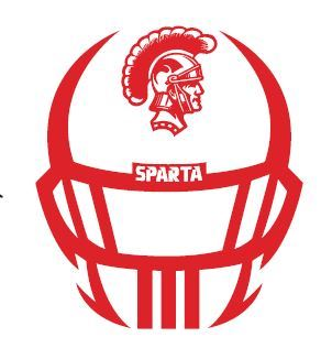 Sparta High School - Boys Varsity Football