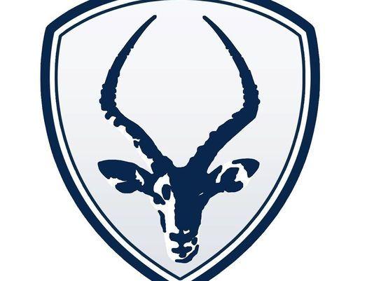 Poudre High School - Boys Varsity Football