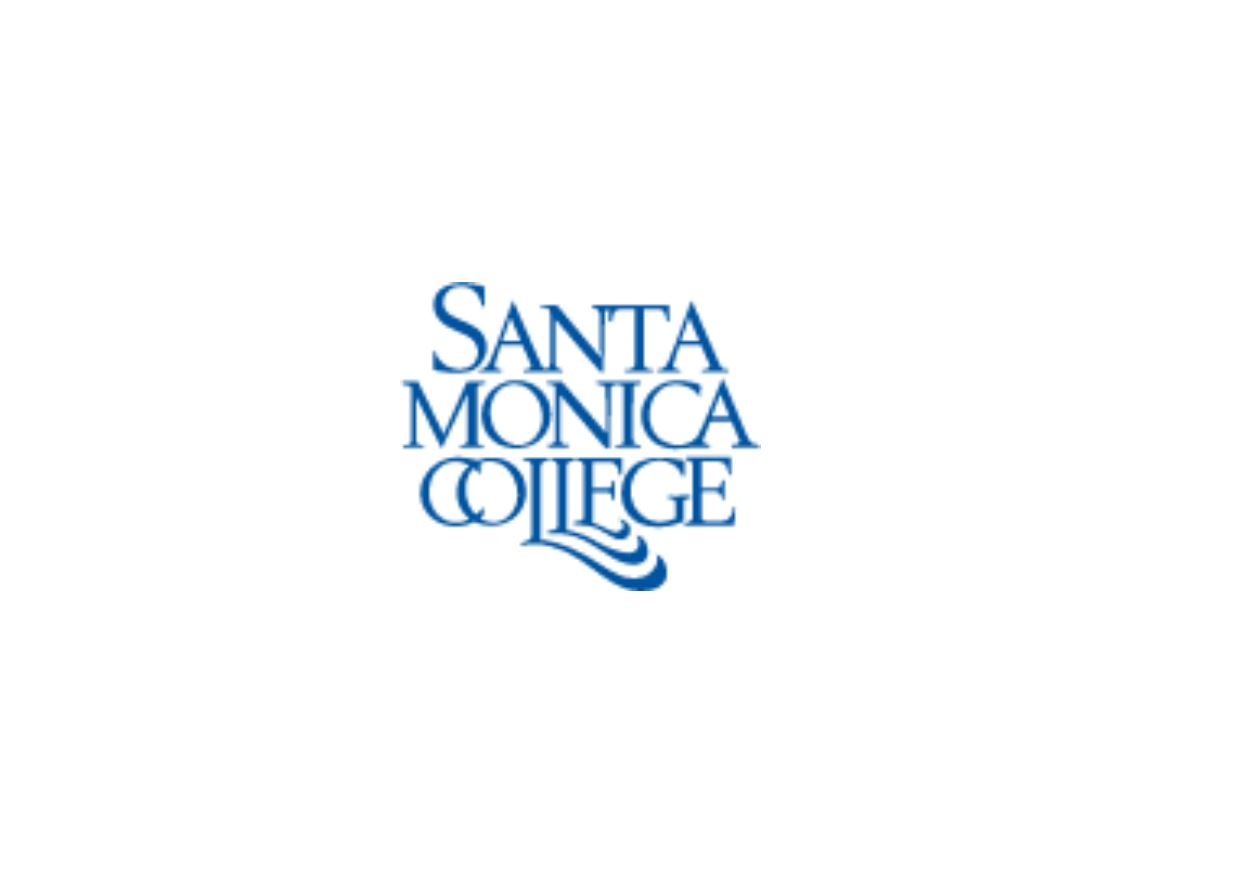 Santa Monica College - Football