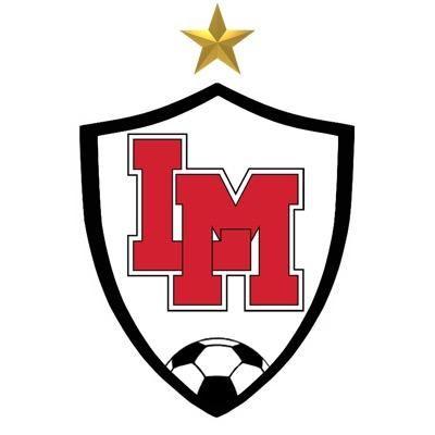 Linn - Mar High School - Varsity Soccer