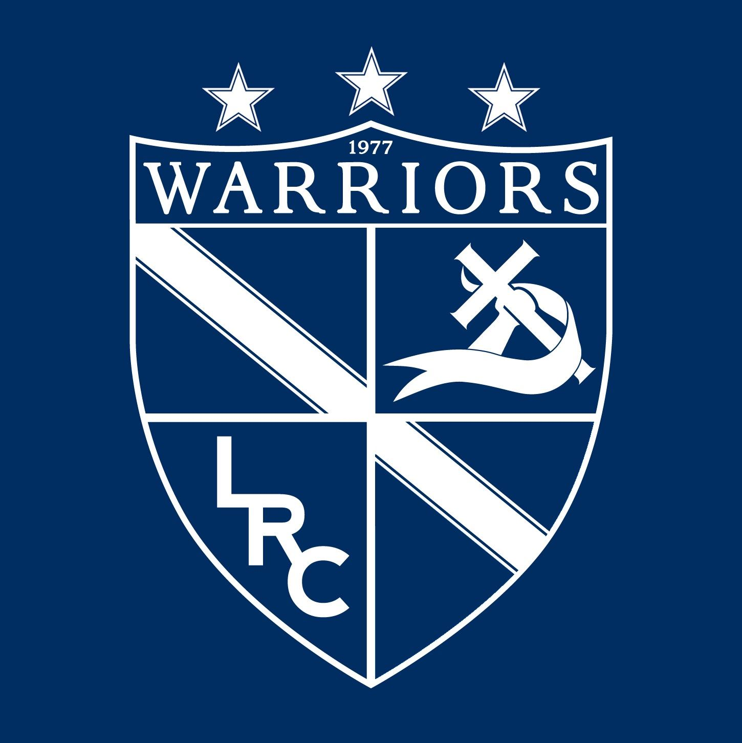 Little Rock Christian Academy High School - Boys Varsity Soccer