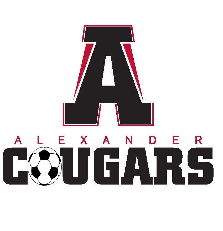 Alexander High School - Boys Varsity Soccer