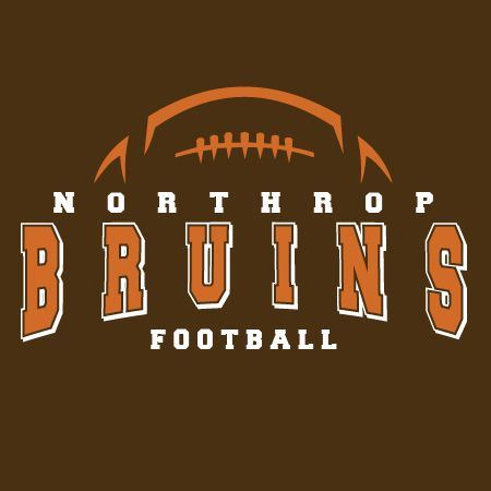 Northrop High School - Boys Varsity Football