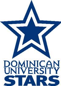 Dominican University - Mens Varsity Basketball
