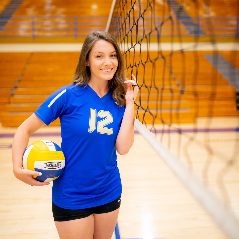 Girls Varsity Volleyball Shelbyville Central High School Shelbyville Tennessee Volleyball Hudl