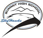 Summit High School - Boys Varsity Football