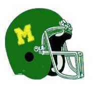 Moorpark High School - Freshman Football - MPHS