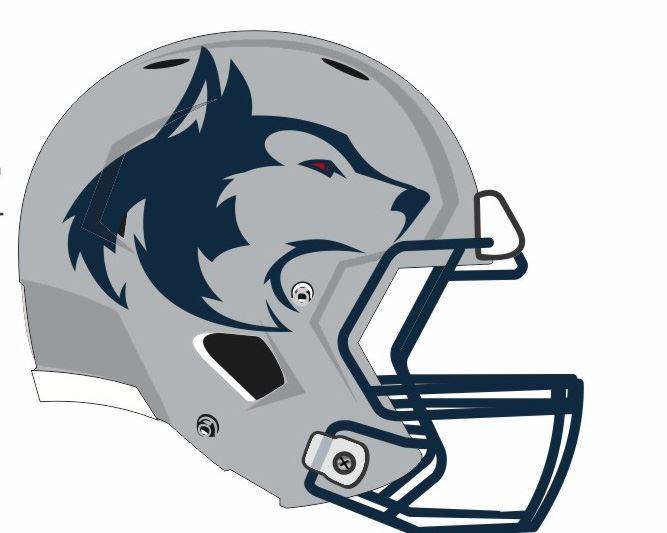 Dieruff High School - Boys Varsity Football