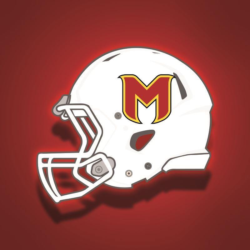 Marion High School - Boys' Freshman Football