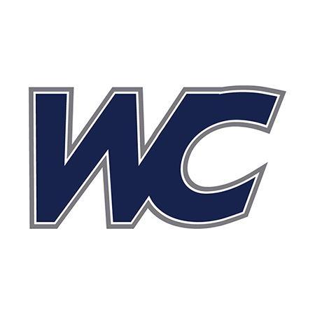 Willow Canyon High School - Boys Varsity Football