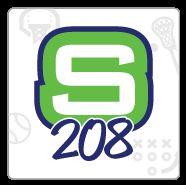 Sports 208 Youth Teams - Lake Hazel