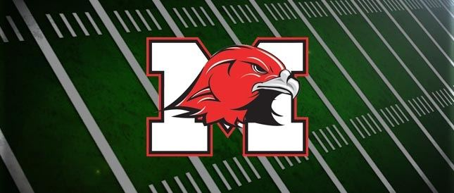 Maine South High School - Boys Sophomore Football