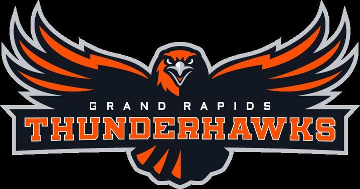 Grand Rapids High School - Boys' JV Basketball