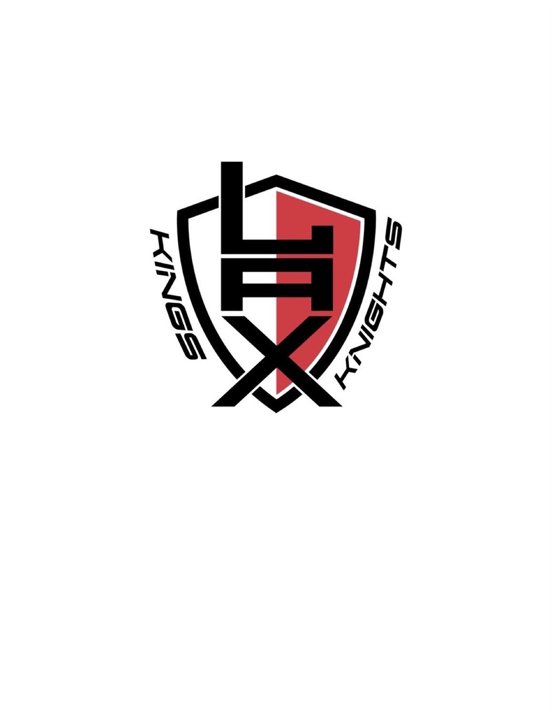 Kings High School - Men's Varsity Lacrosse