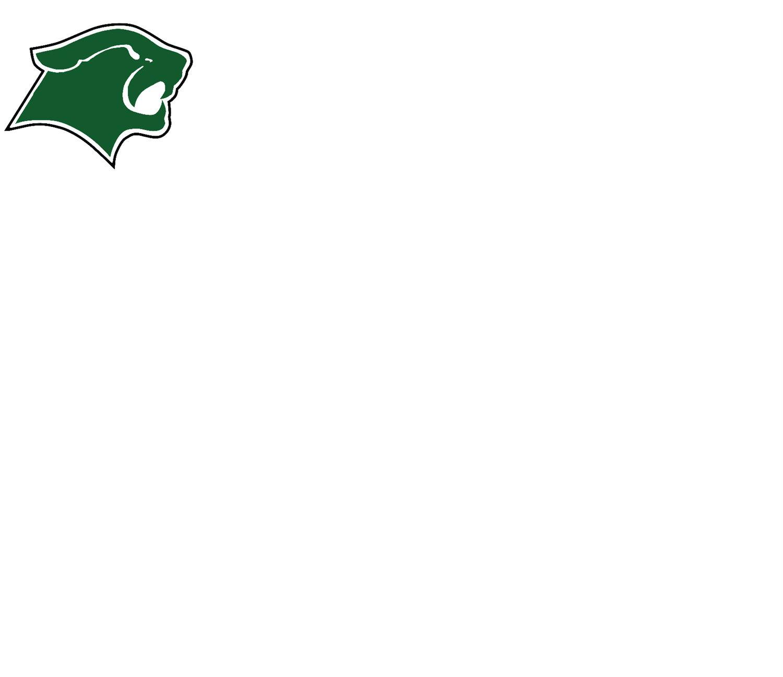 Westland High School - Boys Varsity Football