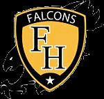 Franklin Heights High School - Boys Varsity Football