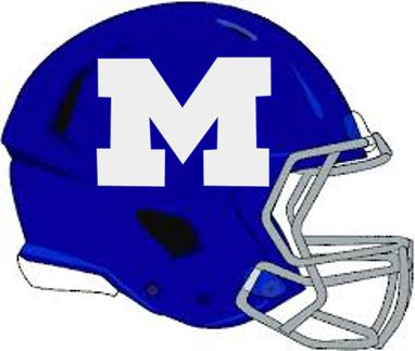 Malta High School - Boys Varsity Football