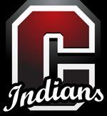 Colville High School - Boys Varsity Football