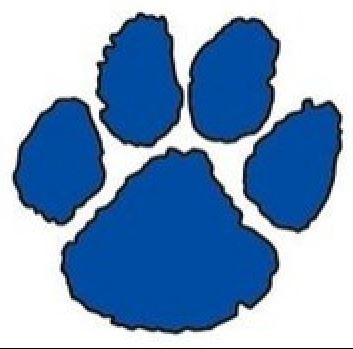 Alliance High School - Boys Varsity Football