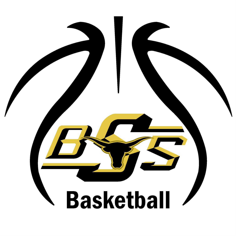 Big Spring High School - Varsity Boys Basketball