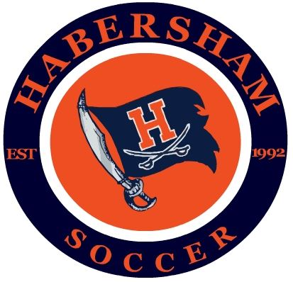 Habersham Central - Boys Varsity Soccer