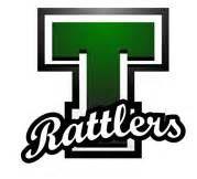 Tanner High School - Boys Varsity Football