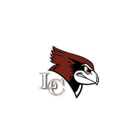 Laguna Creek High School - Boys Varsity Football