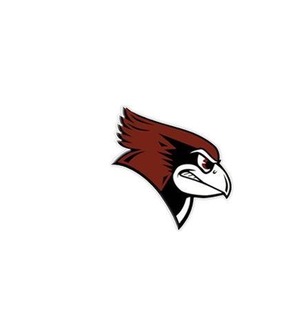 Laguna Creek High School - Boys' Freshman Football