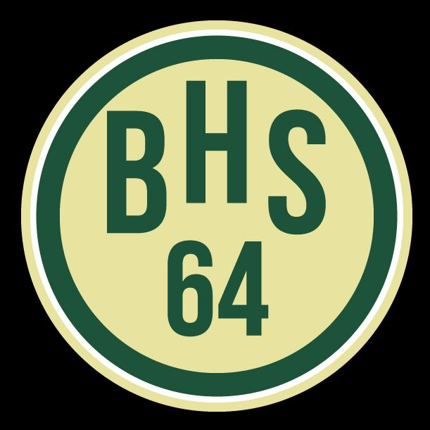 Omaha Bryan Public High School - Boys Varsity Soccer