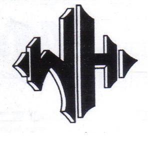 Wilson Hall High School - Boys Varsity Football