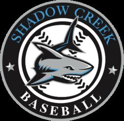 Shadow Creek High School - Boys' Varsity Baseball