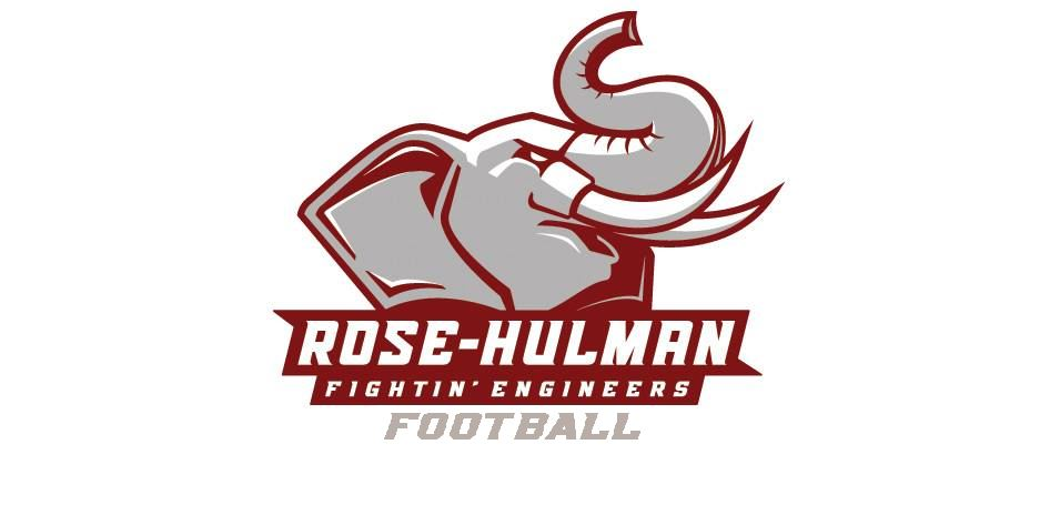 Rose-Hulman Institute of Technology - Rose-Hulman Fightin' Engineers