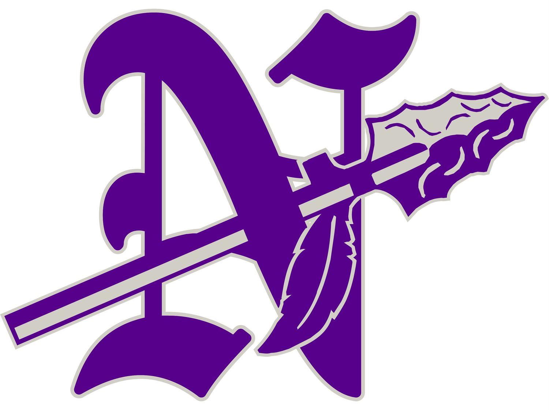 Norwalk High School - Boys Varsity Football