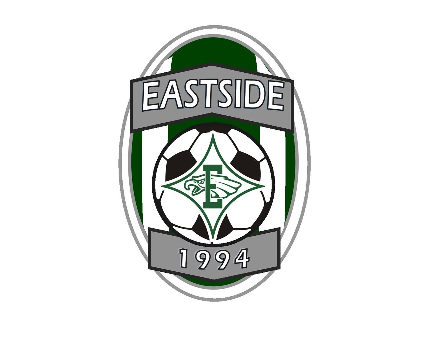 Eastside High School - Boys Varsity Soccer