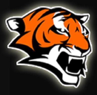 Marple Newtown High School - Varsity Football