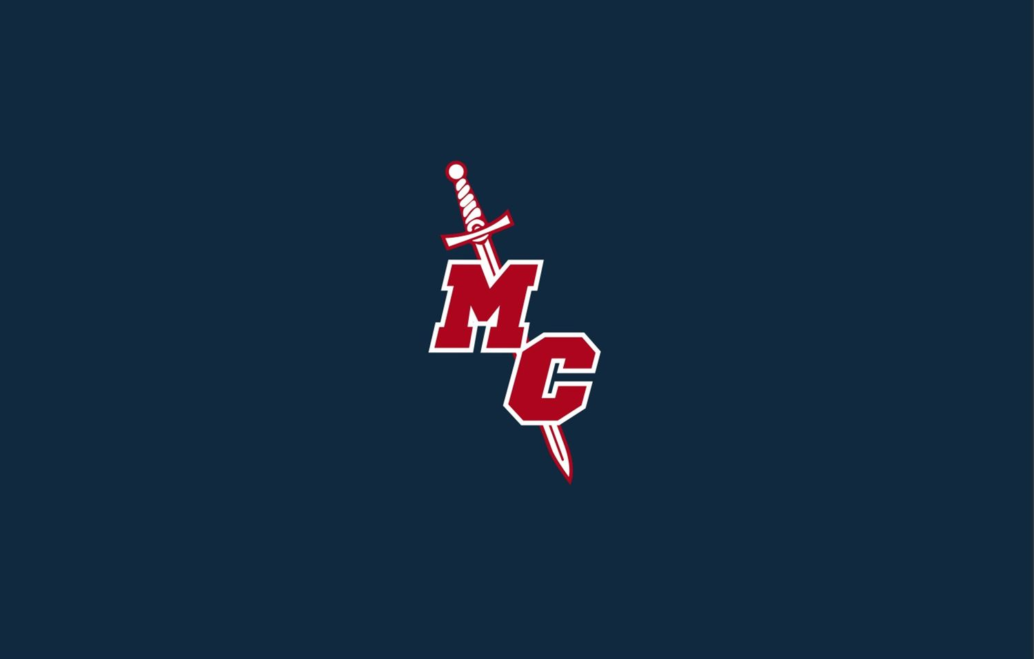 MacMurray College - Mens Varsity Football