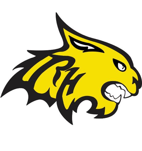 Rio Hondo High School - Boys Varsity Football