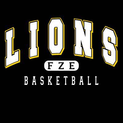 Fort Zumwalt East High School - Varsity Boys Fort Zumwalt East Lions