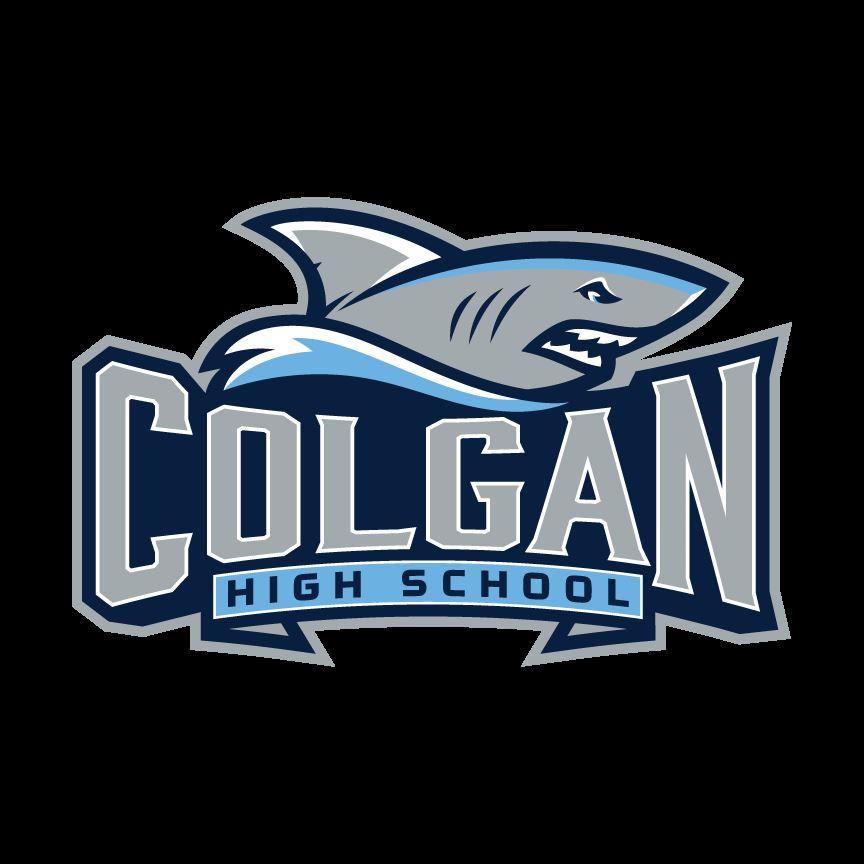 Colgan High School - Men's Varsity Football