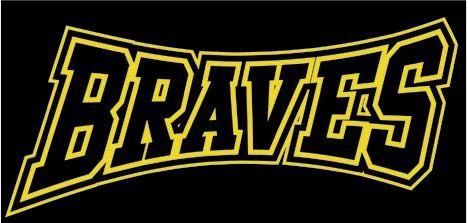 Shawnee High School - Braves Middle School