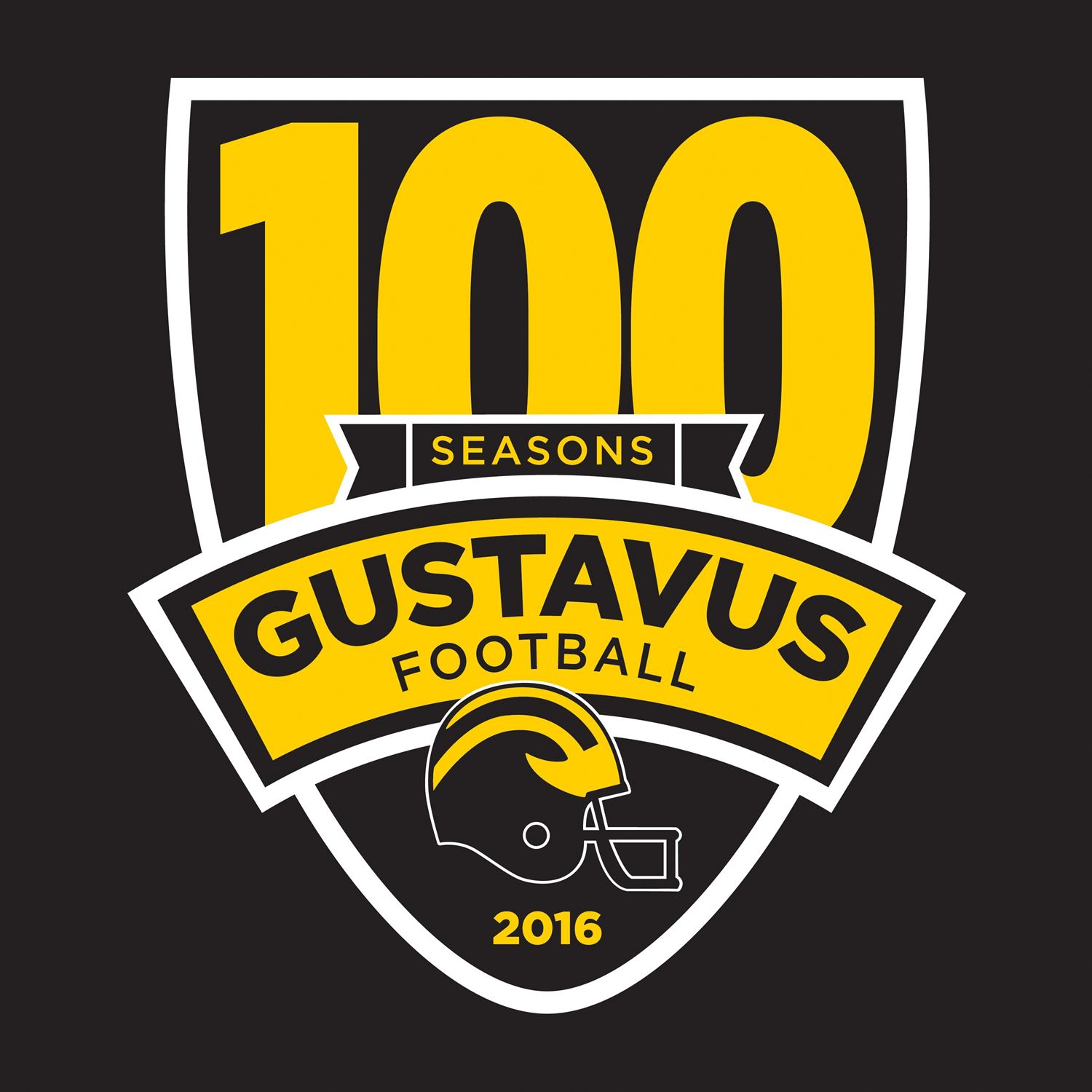 Gustavus Adolphus College - Mens Varsity Football