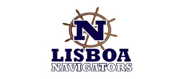 J Piper Youth Teams - Lisbon Navigators