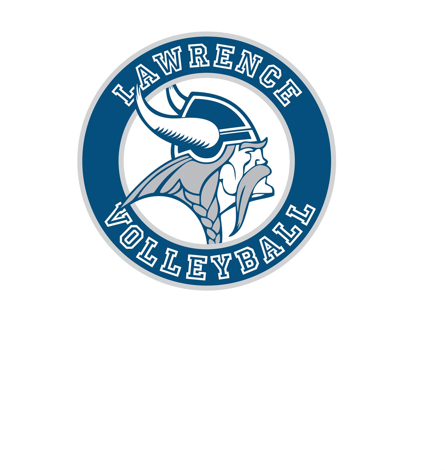 Lawrence University - Varsity Womens Volleyball