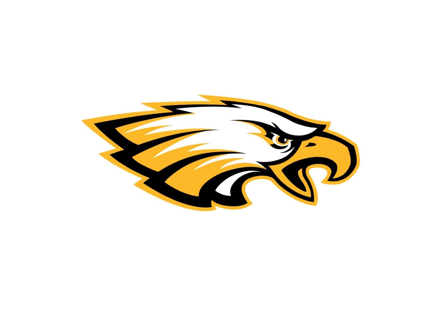 Jacobs High School - Golden Eagles Varsity Football