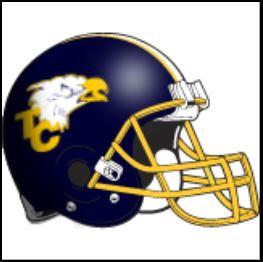 Toledo Christian High School - Boys Varsity Football