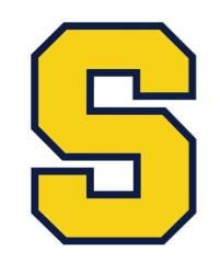 Sunnyside High School - Varsity Football