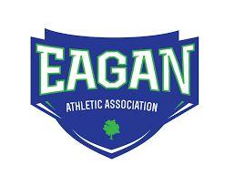 Eagan Athletic Association - Eagan 7G1